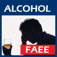 Alcohol and Drug Testing Services
