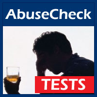 Substance Abuse Testing Services